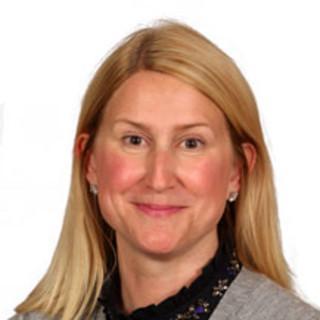 Elizabeth Conroy, MD