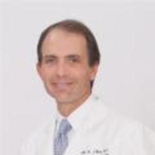 James O'Mara Jr., MD
