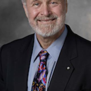 John Ruark, MD