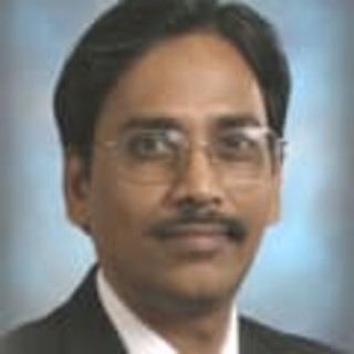 Koteswara Narla, MD