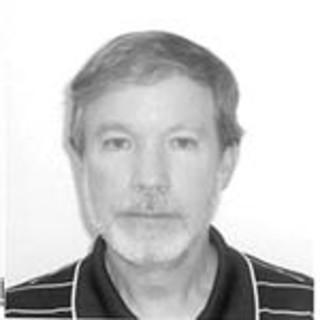 James Claytor, MD