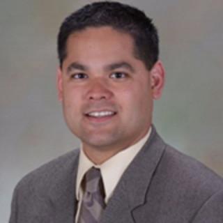 Andrew Virata, MD
