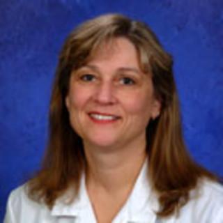 Sandralee Blosser, MD