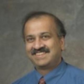 Anil Pai, MD