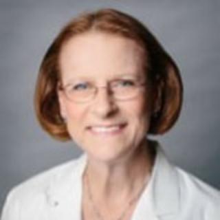 Laura Sears, MD
