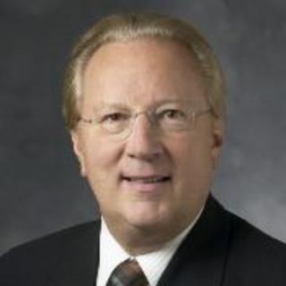 Gary Fanton, MD