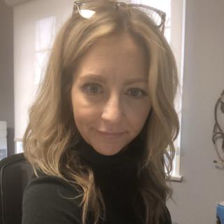 Angela Vanderberg