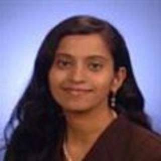 Jayapriya Krishnaswamy, MD