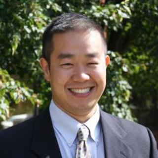 Michael Heung, MD