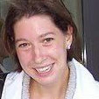 Clare Cameron, MD