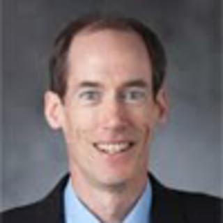 Michael Kelley, MD