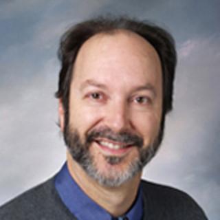 Steven Tilles, MD
