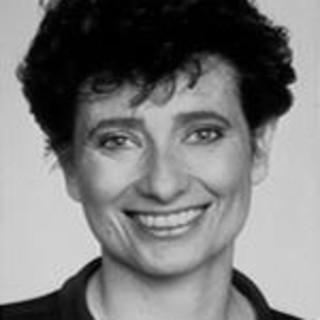 Ellen Friedman, MD