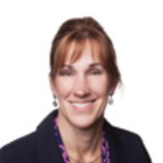 Janice Omlor, DO