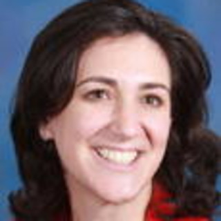 Deborah Topol, MD