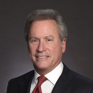 Stephen Breaud, MD
