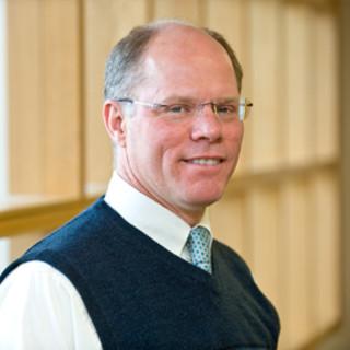 Mark Ulrickson, DO
