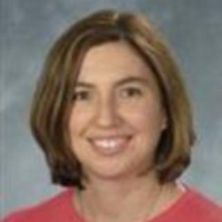 Lisa (Fries) Kirsch, MD