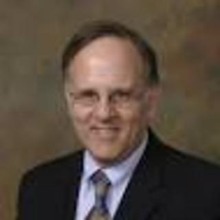 Dean Schuyler, MD