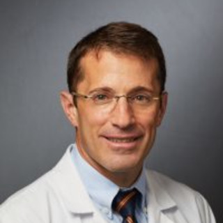 Richard Formica, MD