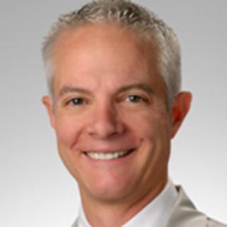 Charles Pratt, MD