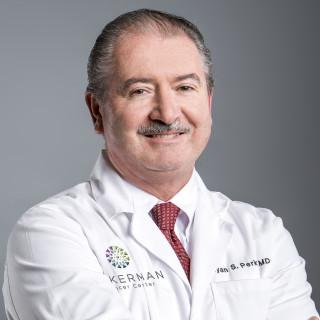 Ryan Perkins, MD