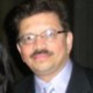 Prakash Bhoopalam, MD