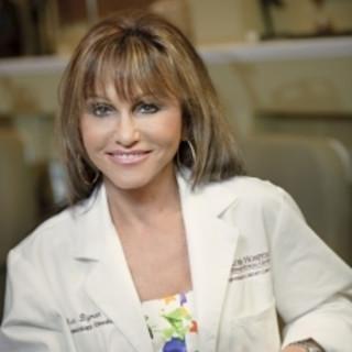 Karin Bigman, MD