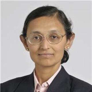 Sudeshna Mitra, MD