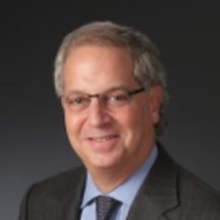 Mark Belsky, MD