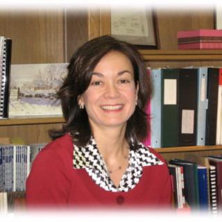 Kim Keppler-Noreuil, MD