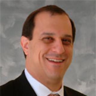 Sepehr Khonsari, MD