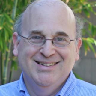 Paul Aisen, MD
