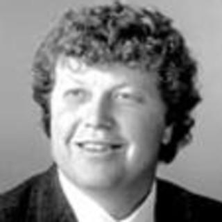 Steven Harnack, MD