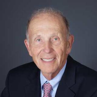 Ronald Savin, MD