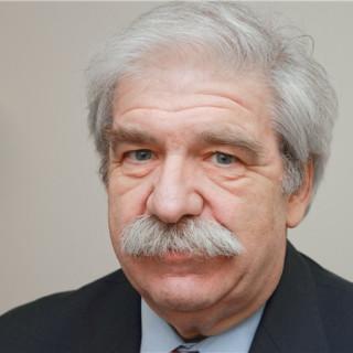 Richard Altesman, MD