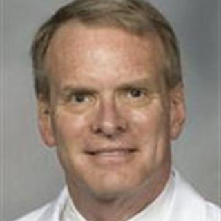 Thomas Helling, MD