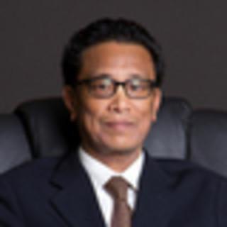 Ricardo Fermo, MD