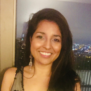 Tamara Martinez, MD