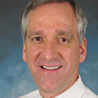 Kevin Leonard, MD