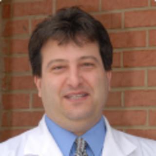 Robert Bonzani, MD