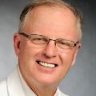 Robert Phillips Jr., MD