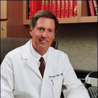 George Novalis, MD