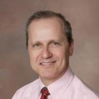 David Ferenci, MD
