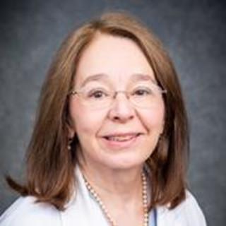 Sharon Dailey, MD