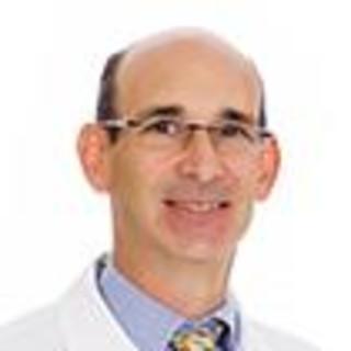 Michael Drucker, MD