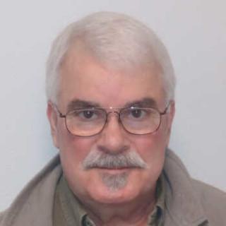 Michael McIsaac, PA