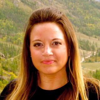Katie Wells, MD