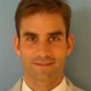 Ryan Manecke, MD
