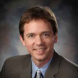 Justin Bottsford-Miller, MD